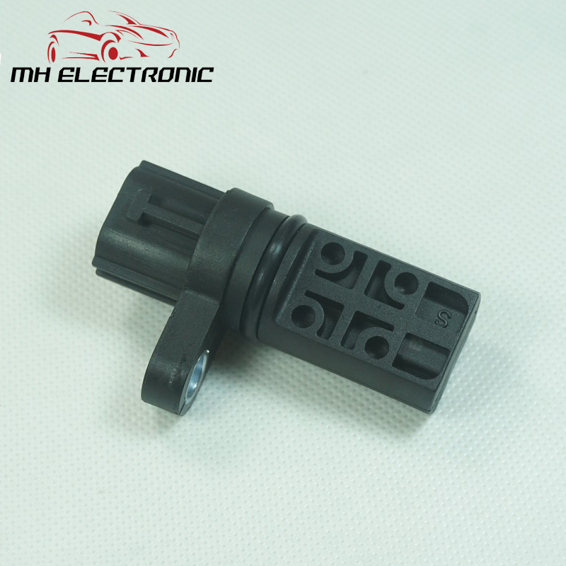 MH Electronic CAMSHAFT POSITION SENSOR 23731 6J906 FOR