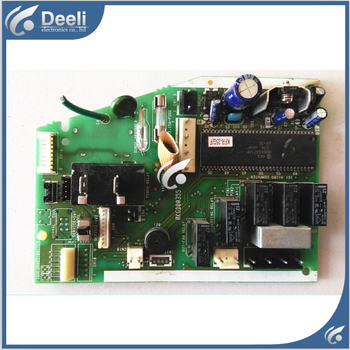 good working for air conditioning computer board KFR-35G/E/F OKGD00355 PC control board on sale