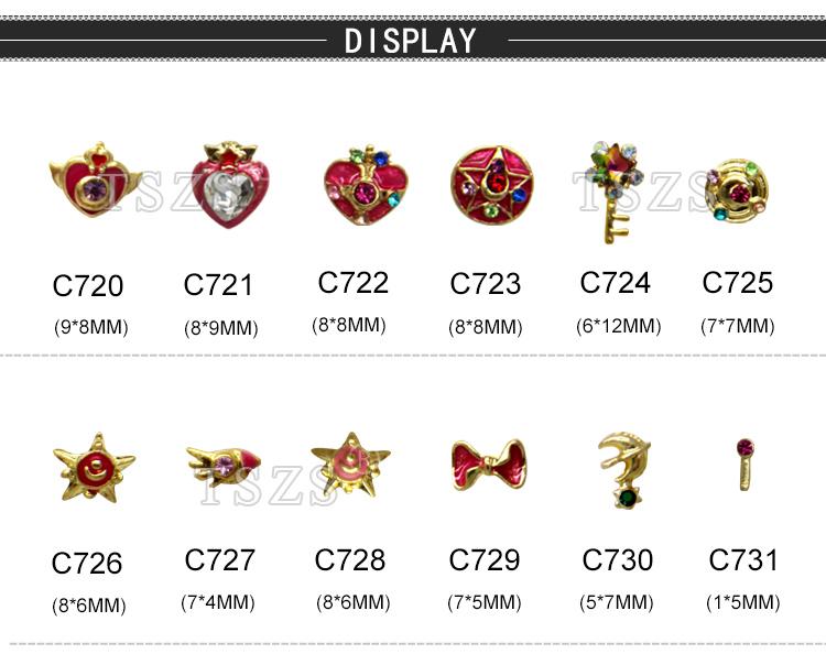 C720-731--_01