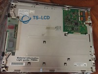 100 TESTING Original A Grade NL10276AC30 04E 15 0 Inch LCD Panel Screen 12 Months Warranty