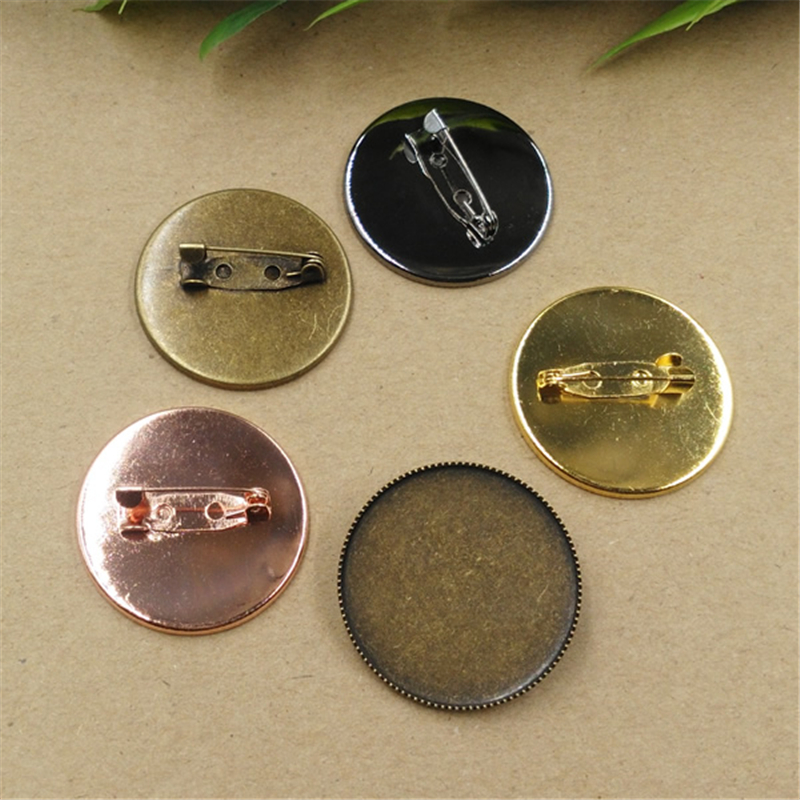 50pcs-20mm-25mm-30mm-round-cabochon-settings-brooch-base-wholesale-vintage-diy-jewerly-findings