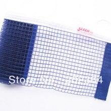 DHS 409 сетка для настольного тенниса для пинг-понг/Настольный теннис, крытый Спортивная ракетка спорт на потери прямые продажи