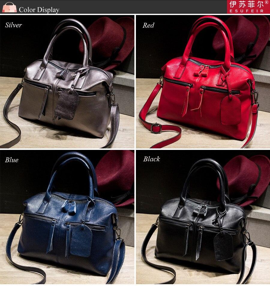 Brand-bag-women-10