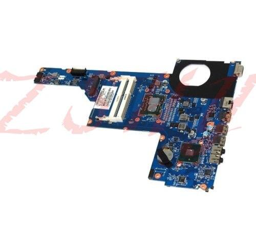 for hp Pavilion G6 G6-1000 laptop motherboard 653087-001 ddr3 Free Shipping 100% test okfor hp Pavilion G6 G6-1000 laptop motherboard 653087-001 ddr3 Free Shipping 100% test ok