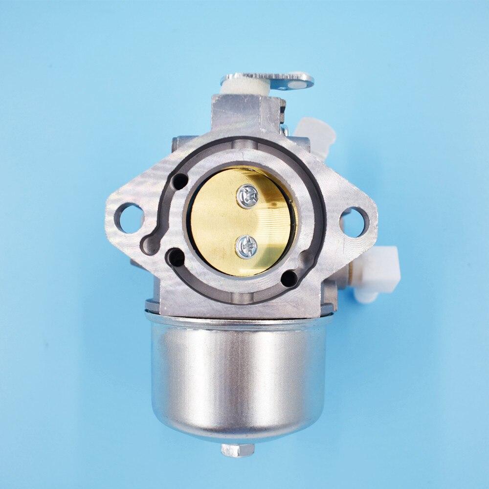 New Carburetor for Briggs /& Stratton  698171 697594 Fits 283000 284000 286000 US