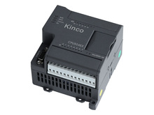 Kinco PLC K504EX-14AT K504EX-14AR K504EX-14DT K504EX-14DR CPU MODULE ORIGINAL NEW IN BOX, FASTING SHIPPING