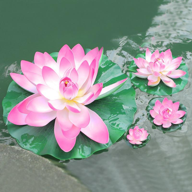 Buy lotus flowers online images flower decoration ideas buy lotus flowers online choice image flower decoration ideas buy lotus flowers online image collections flower mightylinksfo