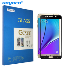 Samsung Protection 9H Full
