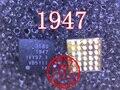 O envio gratuito de 2 pçs/lote SMB358SET-1947Y 358 S laptop BGA chip original novo