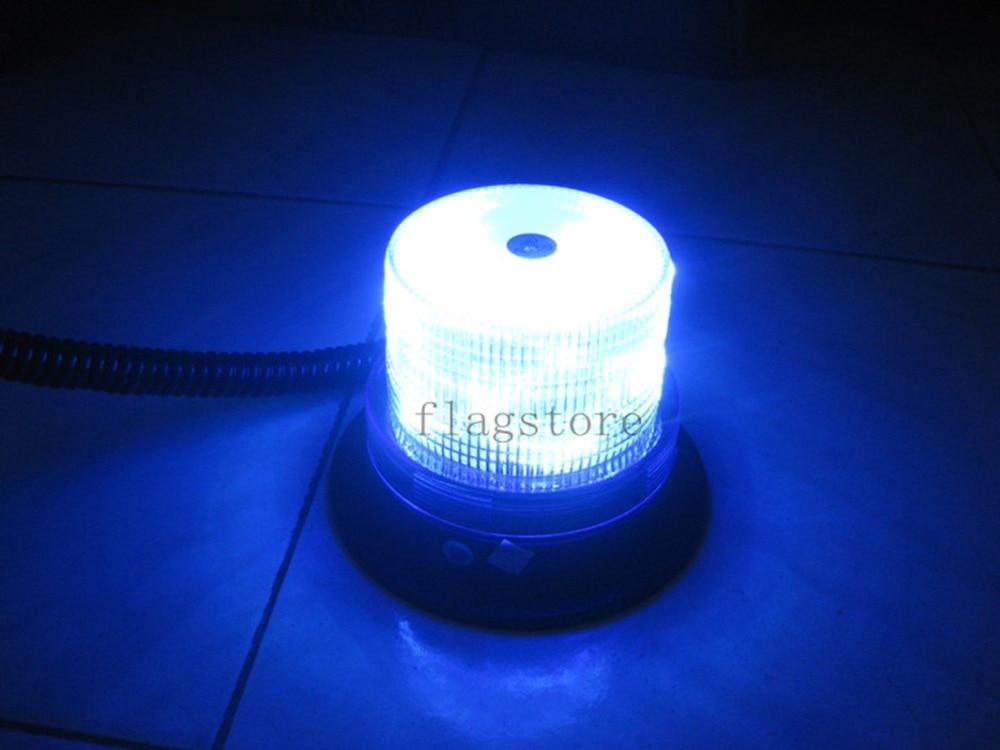 Popular Magnetic Strobe Light-Buy Cheap Magnetic Strobe Light lots ...