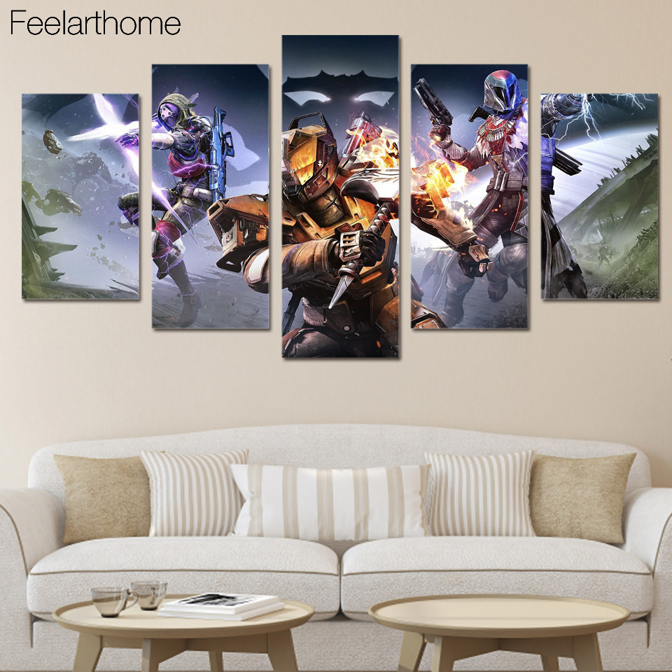 Free Shipping* Start Creating * Select Products Only. Featured Products Museum Quality Photo Canvas Prints Museum Quality Photo Canvas Prints Upload a Photo. Why Choose Us? Speedy Delivery We pride ourselves on getting products to you as fast as we can. High Quality.