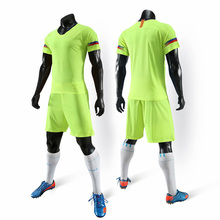 18/19 men's football jerseys match suits and football jerseys training suits running jerseys can be customized name and number short sleeved football jerseys and football jerseys training suits youth football jerseys customizable names and numbers
