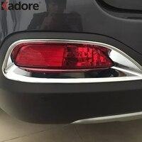 Fit For Kia Sorento 2016 Not For Kia Sorento Limited Sorento LX Car Bottom Foglight Lamp