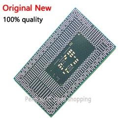 original new 100% New i3-7100U SR2ZW BGA i3 7100U BGA Chipset