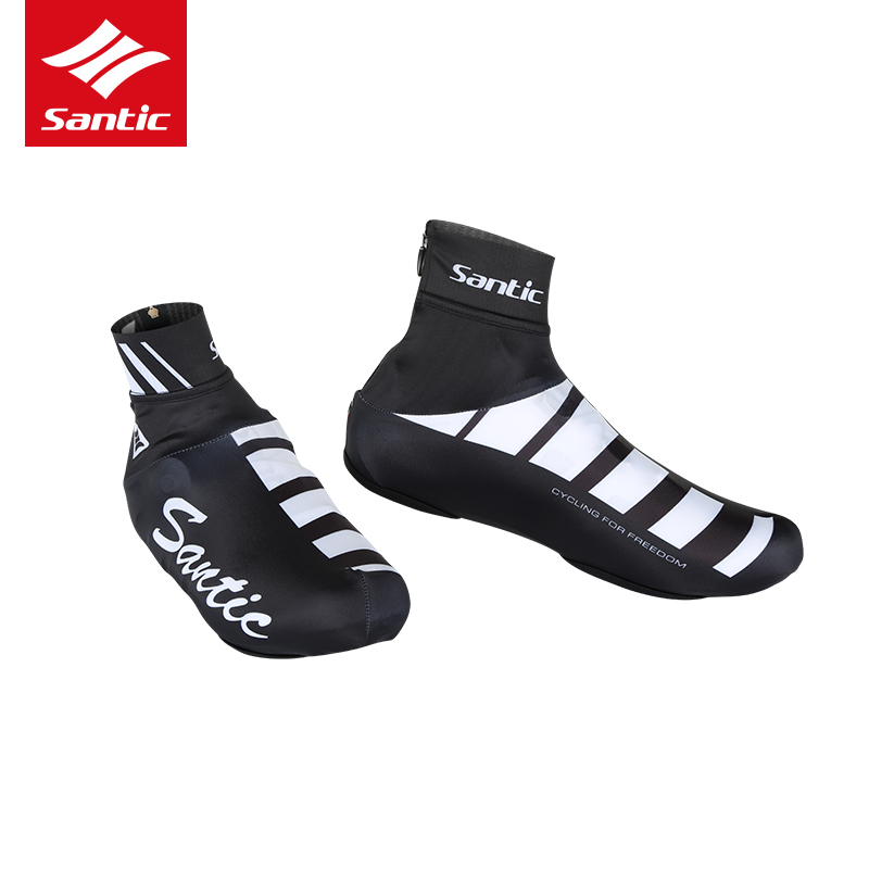 Santic Cycling Shoes Covers…