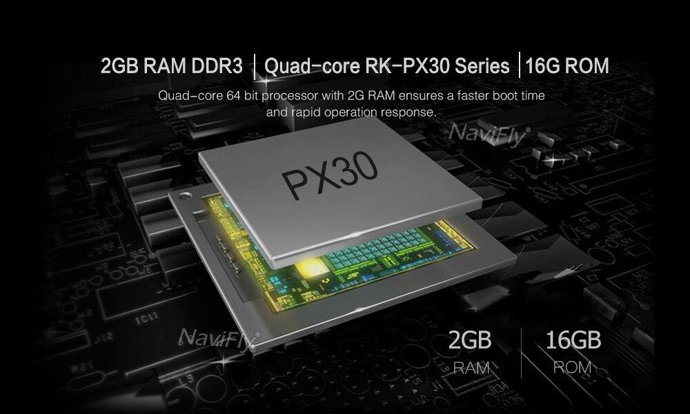 2 CPU