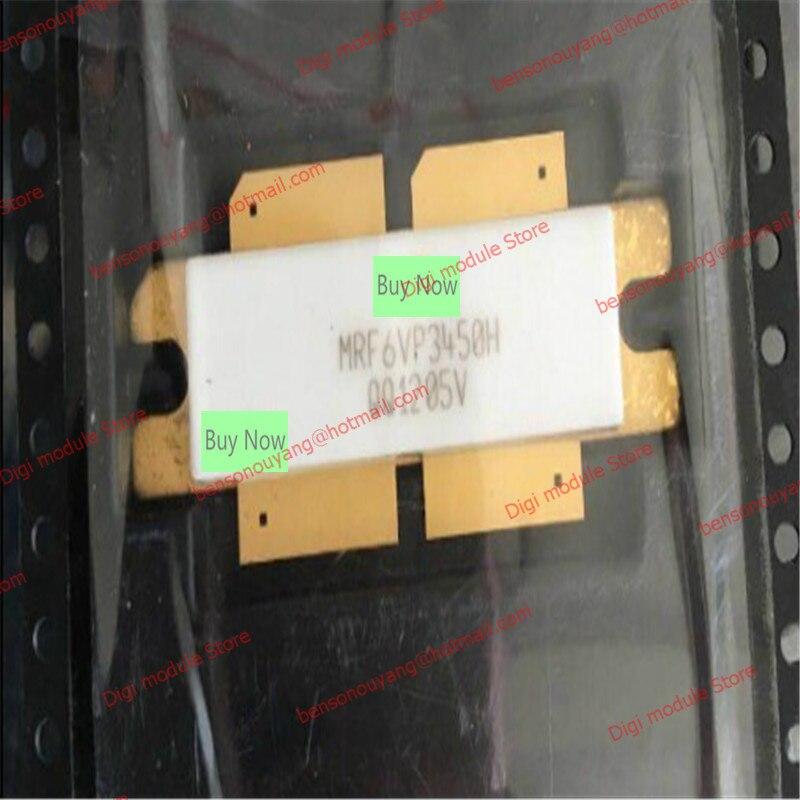 MRF6VP3450HR5 MRF6VP3450H MRF6VP3450HR Trasporto LiberoMRF6VP3450HR5 MRF6VP3450H MRF6VP3450HR Trasporto Libero