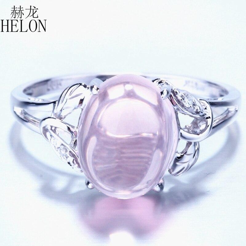 925-fontbsterling-b-font-fontbsilver-b-font-9x8mm-oval-cut-100-genuine-pink-quartz-real-natural-font