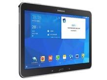 Samsung Galaxy Tab 4 10.1 inch T530 WIFI Tablet PC 1.5GB RAM 16GB ROM Quad Core 6800mAh 3.15MP Camera Android Tablet