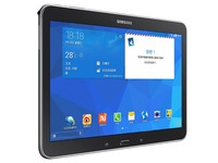 Samsung Galaxy Tab 4 10,1 дюймов T530 WI FI Tablet PC 1,5 ГБ Оперативная память 16 ГБ Встроенная память 4 ядра 6800 мАч 3.15MP планшет с камерой на ОС андроид
