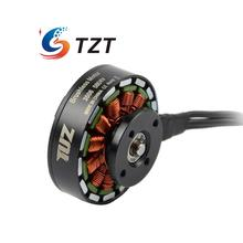 3508 Brushless Motor 580KV for FPV Quadcopter RC Drone Multicopter A/B