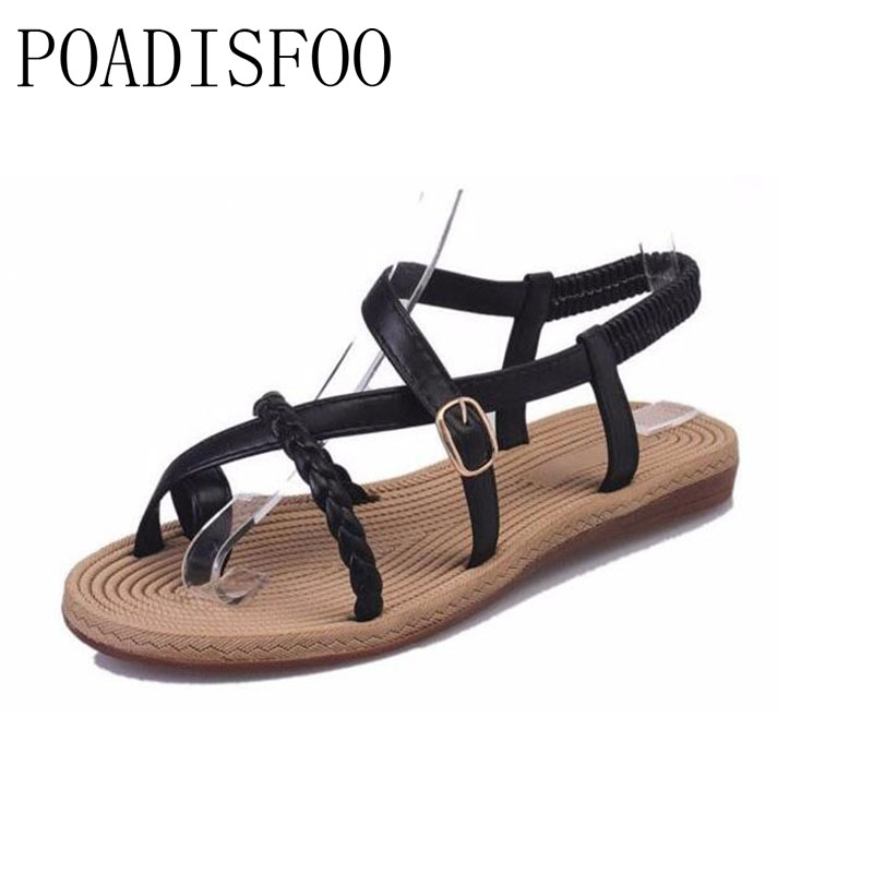 Women 's New Sandals In Summer Fashion With A Thin Sandals Rome Sandals Toe Sandals 35-40 Yards .HYKL-201 original and new printer head for hp 920 6000 6500 7000 7500 printhead cd868 30001