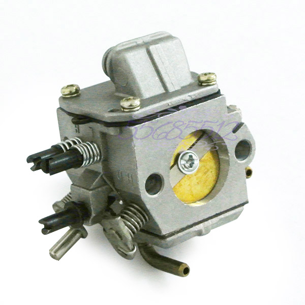 Carburetor Fits For STIHL 044 046 MS440 MS460 OEM # HD-17A HD-16D Walbro Zama Carb