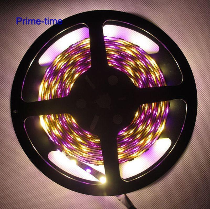 5M-300-LEDs-5050-RGBW-LED-Strip-Light-Nonwaterproof-DC12V-RGB-Warm-White-60led-M_a