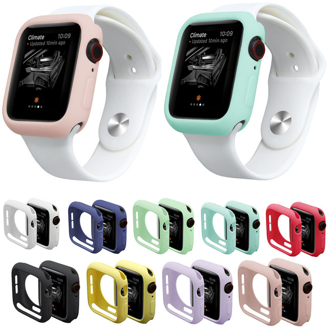 Classic Case for Apple Watch 1