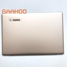 Brand New Original Laptop Parts for LENOVO IDEAPAD 710S-13 A