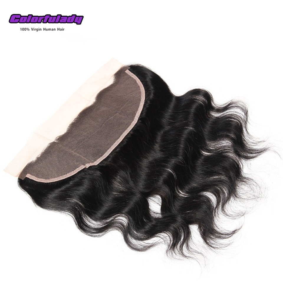 Indian-Body-Wave-Virgin-Hair-with-Frontal-Closure-Indian-Human-Hair-Extensions-with-Frontal-Closure-7A (3)
