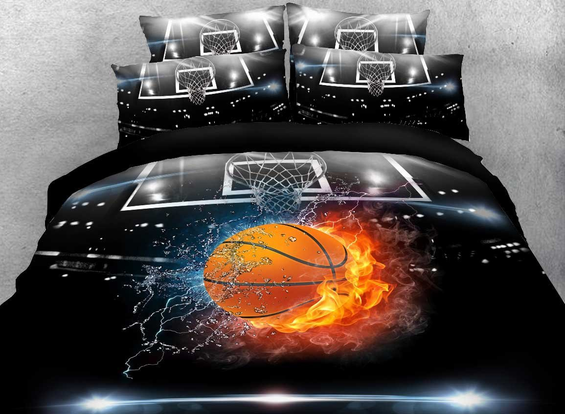 Boys Full Size Bedding Sets