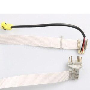 Image 5 - 25567 1DA0A 25567 JE00E 25567 9U00A 25567 EB60A 25567 EB301 25567 ET225 Reparatur kabel für Nissan Navara Pathfinder Tiida Xtrail