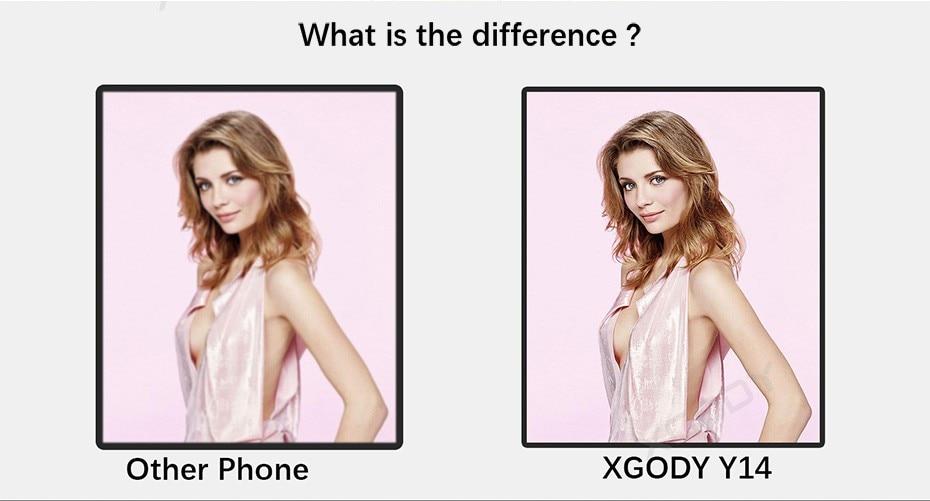 smartphone-6-inch-y14-10