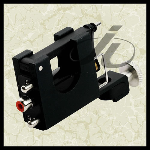 ФОТО Professional Special Rotary Tattoo Machine Imported Stealth Rotary Tattoo Machinefoe Liner & Shader high quality