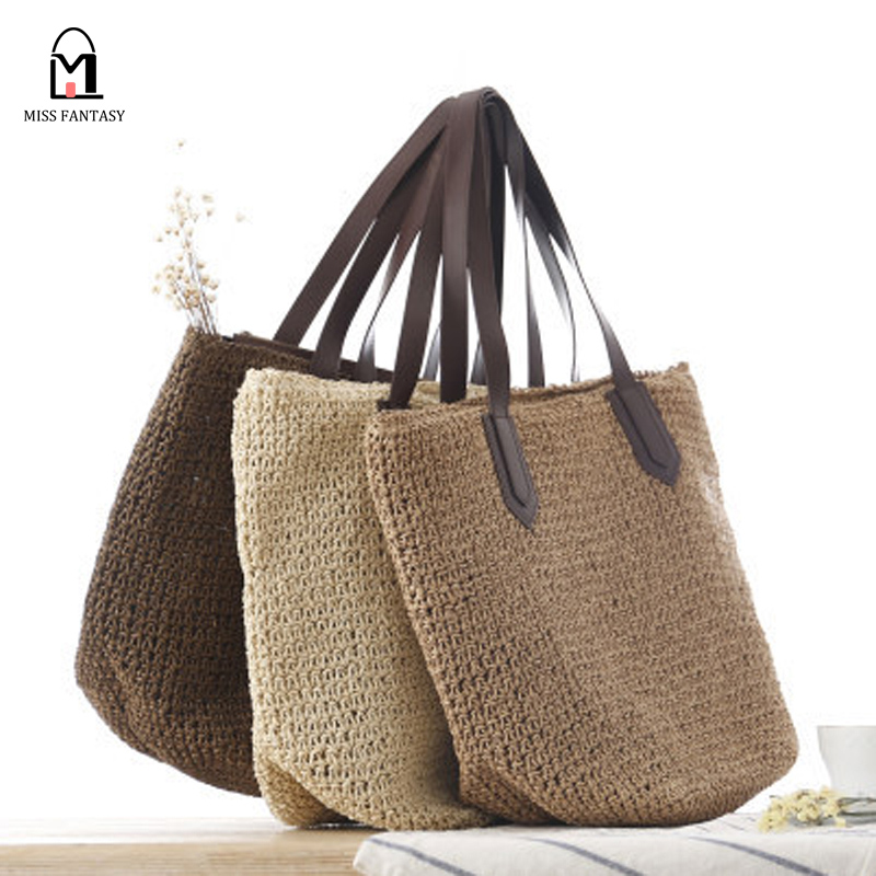 Compare Prices on Crocheted Shoulder Bag- Online Shopping/Buy Low ...