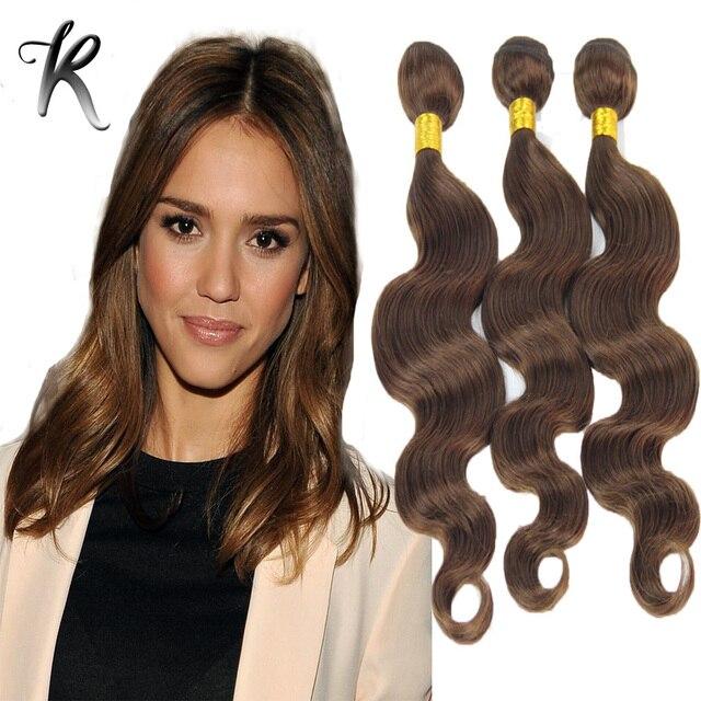 Malaysian Body Wave Remy Virgin Hair 4pcs Body Wavy Human Hair