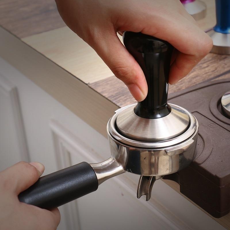 Coffee Grinder (2)