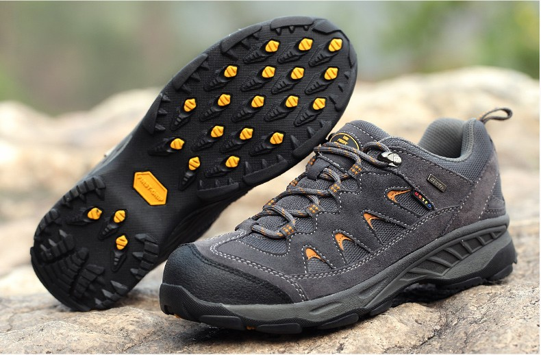 TFO running shoes men sport shoes outdoor sneaker tennis jogging light breathable athletic Cushioning Shock Absorption running 18