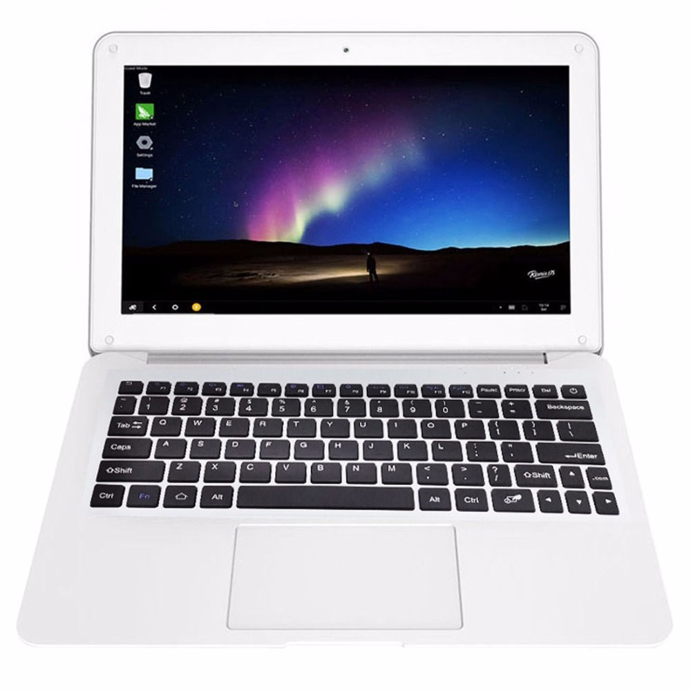 AZPEN A1160 Laptop 2GB 32GB 11 6 inch Remix 2 0 or Android 5 1 Allwinner