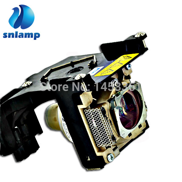 100% original projector lamp bulb EC.72101.001 for PD721 replacement projector lamp ec 72101 001 for acer pd721