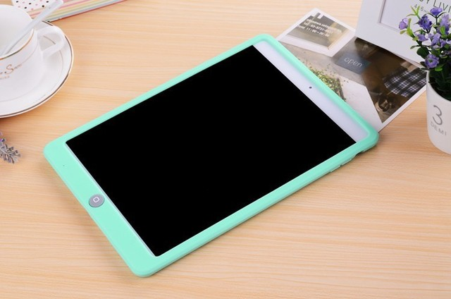 case for Apple ipad Air ipad 5 candy color