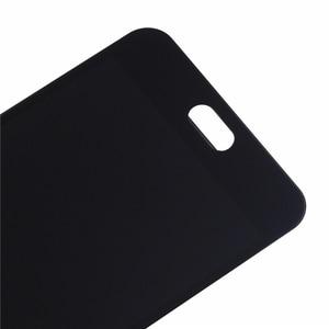 "Image 2 - 5.5 ""voor Ulefone Power 2 LCD Touch Glas Panel Digitizer Kit voor Ulefone Power 2 LCD Smartphone Reparatie Kit + gratis verzending"