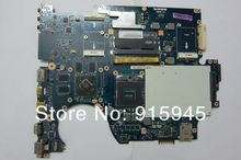 1747 non-integrated motherboard for mainboard 1747 laptop LA-5153P