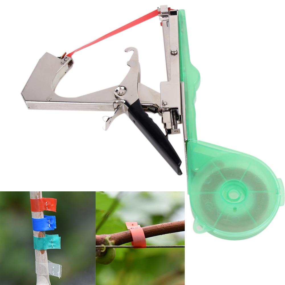 Designer Garden Tools 387cm mini garden tools anti slip grip design 3 tine hand Designer Garden Tools