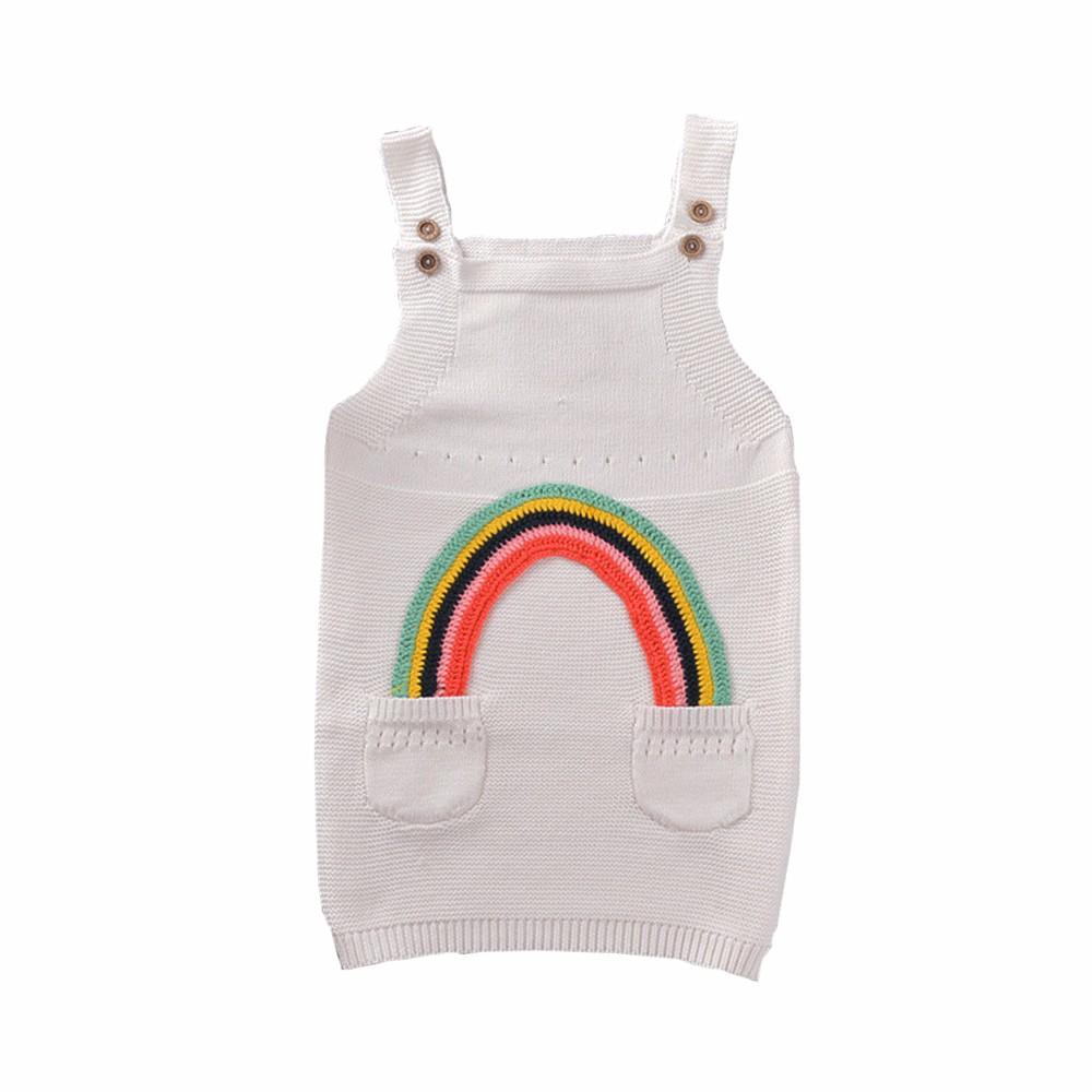 sweater dress toddler (3)