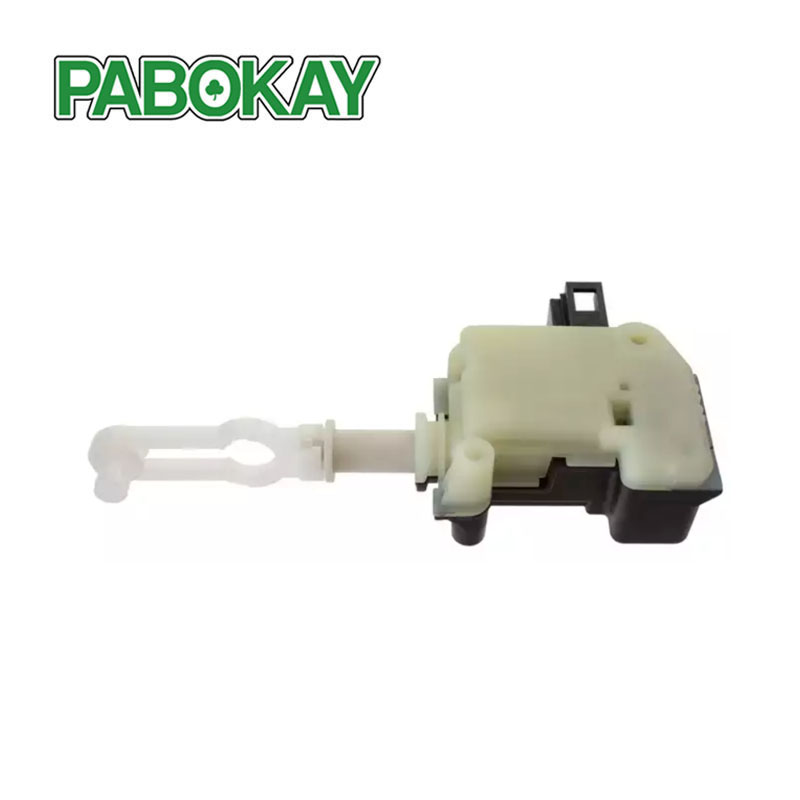 Release-Actuator-Motor Trunk-Lock Audi Remote 2000-2005 Quattro FOR A2 A4 B6 8E5962115B