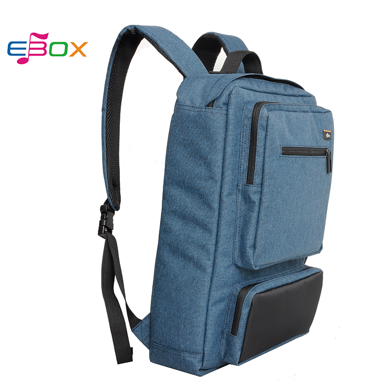 265bcfba6433 Ebox Mochilas Mujer 2017 Laptop bobby Backpack Men School Bags for women anti  theft Notebook Leisure Travel waterproof Backpacks Tags