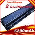 Аккумулятор для HP Compaq батареи Ноутбука Замена для HP Pavilion DV6500 DV6600 DV6700 DV6800 DV6900 Серии BLACK + Бесплатная доставка