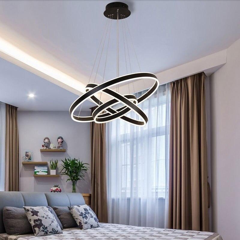 Groß Moderne Esszimmer Lampe Galerie - Innenarchitektur-Kollektion ...